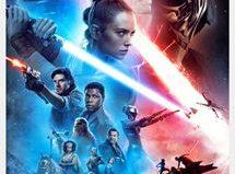 11. Yıldız Savaşları: Bölüm IX – Skywalker'ın Yükselişi (2019)