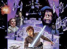 7. Yıldız Savaşları Bölüm V – Empire Strikes Back (1980)