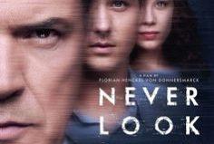 Never Look Away – Asla Gözlerini Kaçırma 1080p izle