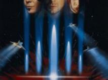 Beşinci Element – The Fifth Element 1997 1080p Türkçe Dublaj izle