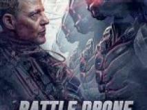 Dronlarin Savaşı – Battle of the Drones 1080p Türkçe Dublaj izle