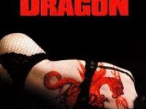 Ejderin Öpücüğü – Kiss of the Dragon 2001 1080p izle