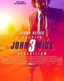 John Wick 3 Parabellum Türkçe Dublaj 1080p Film izle