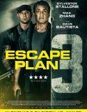Kaçış Planı 3 – Escape Plan 3 The Extractors 2019 Film izle