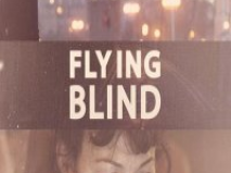Kör Uçuş – Flying Blind 1080p Full Hd Film izle