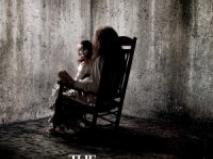 Korku Seansı – The Conjuring 1080p Türkçe Dublaj izle