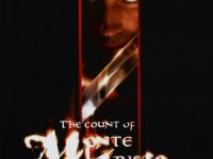 Monte Kristo Kontu – The Count of Monte Cristo 2002 Türkçe Dublaj Film izle