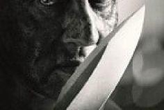 Rambo 5 Son Kan 1080p Türkçe Dublaj izle
