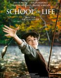 School Life – Hayat Okulu 1080p Film izle
