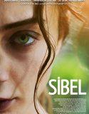 Sibel Full Hd Film 720p izle