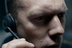 Suçlu – Criminal Türkçe Dublaj izle