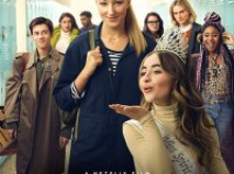 Tall Girl 2019 1080p Türkçe Dublaj izle