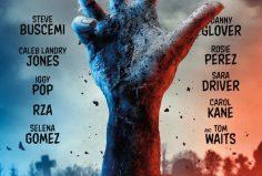The Dead Don't Die – Ölüler Ölmez Türkçe Dublaj Altyazı izle 2019