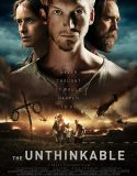 The Unthinkable Kıyamet Filmi Full izle