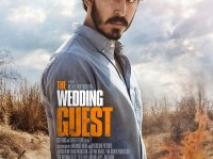 The Wedding Guest 1080p Türkçe Altyazı izle