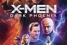 X-Men: Dark Phoenix Türkçe Dublaj Full Hd izle