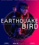 Deprem Kuşu Türkçe Dublaj 1080p İzle