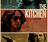 Suç Kraliçeleri – The Kitchen 1080p izle