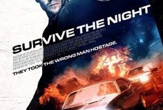 Survive the Night Full izle