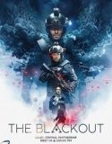 The Blackout – Avanpost izle