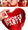 Boşanma Partisi The Divorce Party i ViP