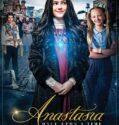 Anastasia Evvel Zaman İçinde Anastasia Once Upon a Time