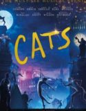 Kediler – Cats izle