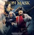 The Iron Mask Mystery Seal of the Dragon