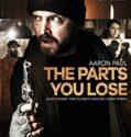 Geride Bıraktıkların The Parts You Lose