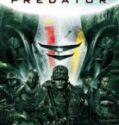 Alien Predator Alt yazılı