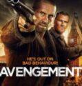 İntikam Avengement