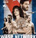 Casuslar Şehri Wasp Network