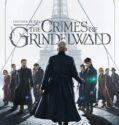 Fantastik Canavarlar 2 Grindelwald'ın Suçları