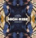 HighRise Gökdelen