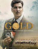 Gold Hint i