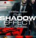 Gölge Etkisi The Shadow Effect F