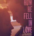 Aşka Giden Yol How He Fell İn Love
