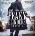 Peaky Blinders 4. Sezon Tüm Bölümleri