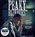 Peaky Blinders 5. Sezon Tüm Bölümleri
