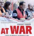 Savaşta