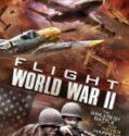 Sefer 42 Flight World War II