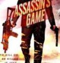 Suikastçıların Oyunu Assasins Game Maximillian