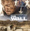 Sniper Duvar The Wall