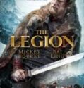 Son Lejyon The Legion