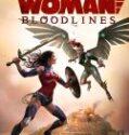 Wonder Woman Kan Bağları