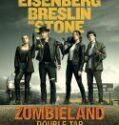 Zombieland 2 Çift Dokunuş