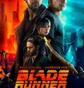 Blade Runner Bıçak Sırtı 2