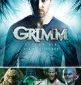 Grimm 6. Sezon Tüm Bölümlerini