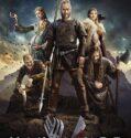 Vikings 2. Sezon Tüm Bölümleri