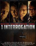 1 Interrogation